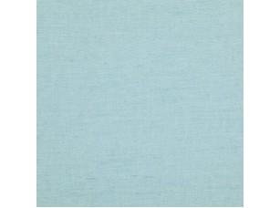 394 Littoral / 34 Shore Aqua ткань