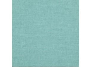 394 Littoral / 44 Shore Reef ткань