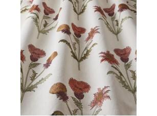 Botanist / Calluna Coral ткань