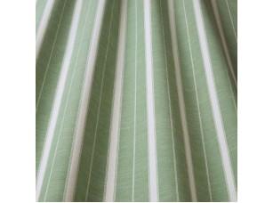 Botanist / Glen Forest ткань