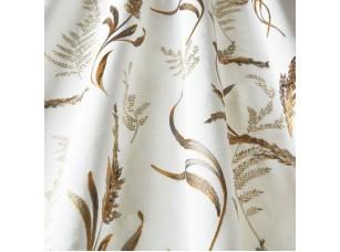 Botanist / Grassland Ochre ткань