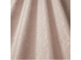Astoria / Arcadia Rosedust ткань