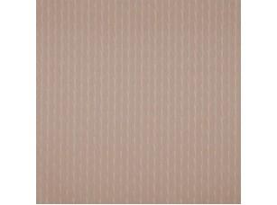 Astoria / Astoria Rosedust ткань