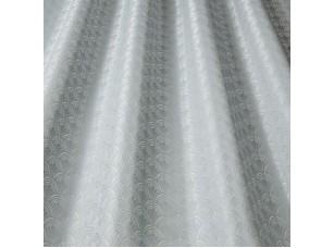 Astoria / Luxor Cloud ткань