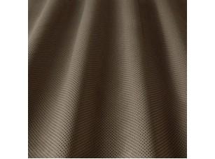 Astoria / Pearl Dot Pewter ткань