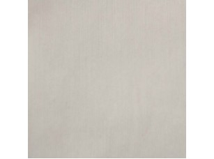 170 Paseo /10 Aurosa Rosetta ткань
