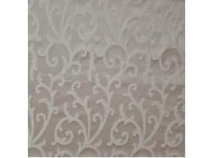 174 Isadora /6 Chloe Cream ткань