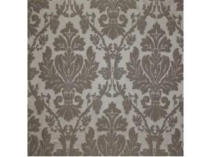 174 Isadora /25 Isadora Seal Brown ткань