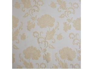 176 Valence /4 Anglet Cream ткань