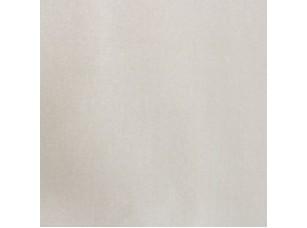 176 Valence /49 Dijon Ivory ткань