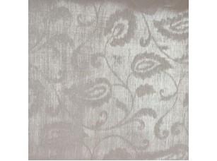 176 Valence /76 Isere Cream ткань
