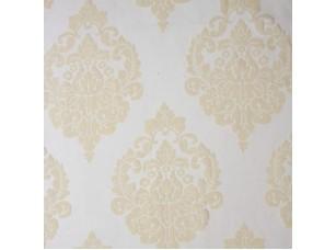 176 Valence /131 Niort Ivory ткань