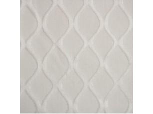 176 Valence /136 Orne Modest White ткань