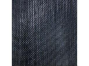 176 Valence /144 Reims Mulberry ткань