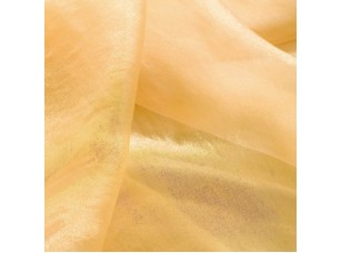176 Valence /103 Maris Wheat ткань