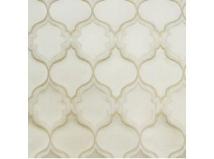 175 Ravenna / 72 Pavia Ivory ткань