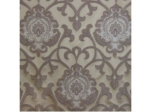 175 Ravenna / 78 Ravenna Amethyst ткань