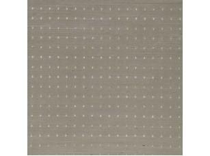 Aquitaine / Seine Mink ткань