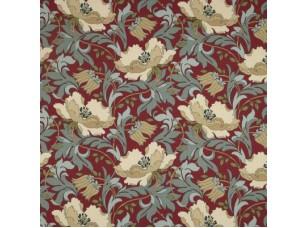 Art Deco / Art Deco Cherry ткань