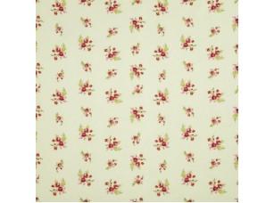 Decoupage / Floreale Mint ткань