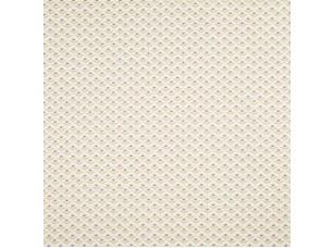 Decoupage / Posy Pastel ткань