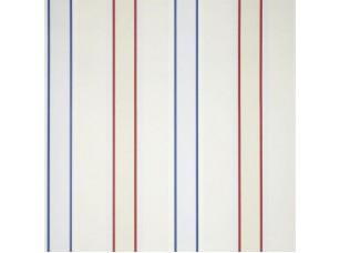 Kids / Linear stripe Nautical обои