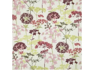 Meadow / Hedgerow Magenta ткань