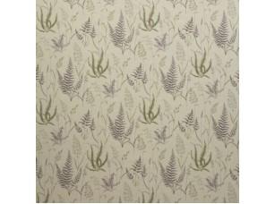 Botanica / Botanica Heather ткань