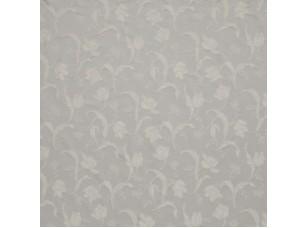 Botanica / Pergola Heather ткань