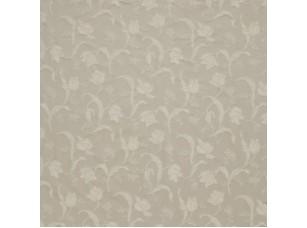 Botanica / Pergola Soft Grey ткань