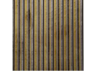 Imperio / Imperio Stripe Charcoal ткань