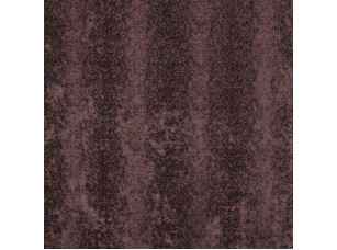 Imperio / Vivaldi Grape ткань