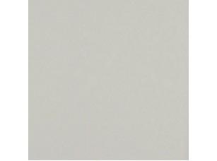 307 Altissimo / 30 Lonato Pelican ткань