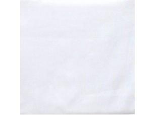 308 Marineo / 19 Melton 22 Quartz ткань
