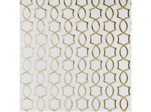 308 Marineo / 4 Fonte Straw ткань