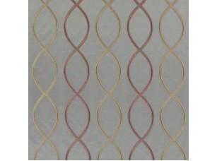 308 Marineo / 14 Paola Stone ткань