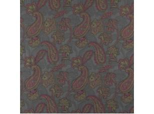 315 Neonelli / 21 Orino Rosehip ткань