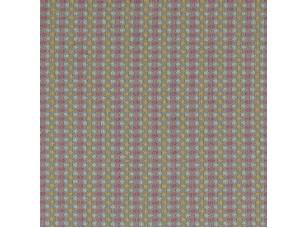 315 Neonelli / 24 Riozzo Bouquet ткань
