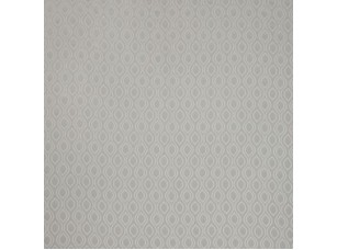 Matrix / Ellipse Graphite ткань