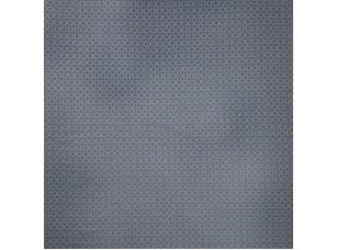 Matrix / Honeycomb Ocean ткань