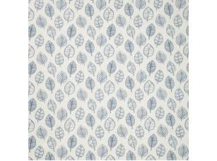 Matrix / Kiso Ocean ткань
