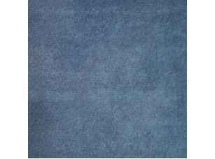 Matrix / Quartz Ocean ткань