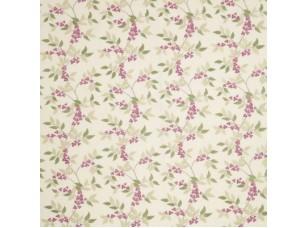 Paradiso / Bougainvillea Fuchsia ткань