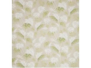 Paradiso / Savannah Willow ткань