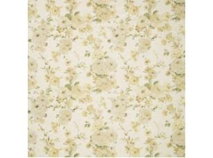 Tuileries / Amelie Primrose ткань