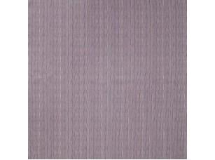 Tuileries / Pinstripe Mulberry ткань
