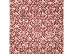 Moorland / Heathland Copper ткань