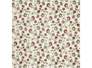 Moorland / Kelty Crewel Rouge ткань