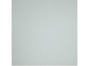 Paradiso / Honeycomb Celadon ткань