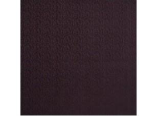 Dimensions/ Lava Mulberry ткань
